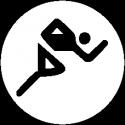 Athlétisme – 5 km & 10 km