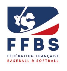 French Baseball and Softball Federation