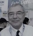 Jean-Jacques Godard