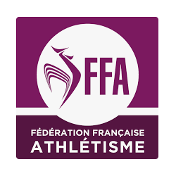 French Athletics Federation