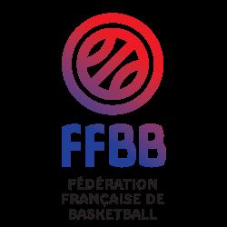 French Basketball Federation