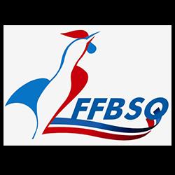 French Bowling Federation