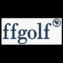 French Golf Federation