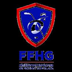 French Ice Hockey Federation