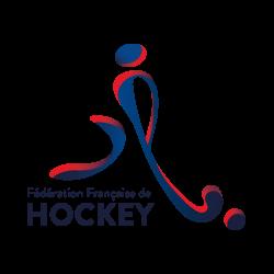 French Field Hockey Federation