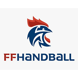 French Handball Federation