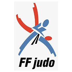 French Judo Federation