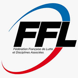 French Wrestling Federation
