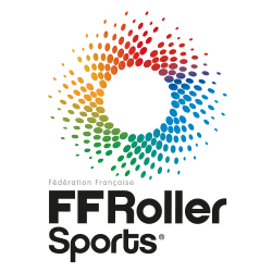 French Roller Sports Federation
