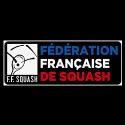 FFSquash
