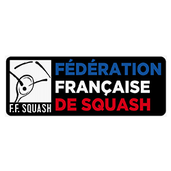 French Squash Federation