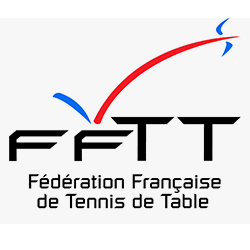 Table Tennis French Federation