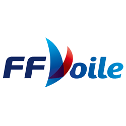 French Sailing Federation