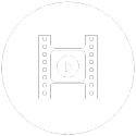 "The ""7ème Genre"" (7th Type) cinema club"