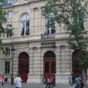 Mairie IV