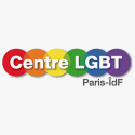 LGBT Center Paris Ile de France