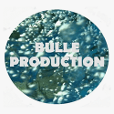 Bulle Production