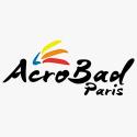 Acrobad