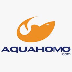 Aquahomo