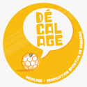 Décalage