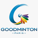 Goodminton