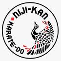 Niji-Kan Karate Do
