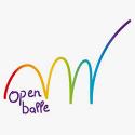 Open Balle