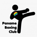 Paname Boxing Club