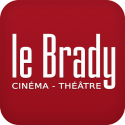 Cinéma Le Brady