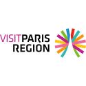 Tourisme Région Paris