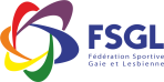 French gay and Lesbian Sport Federation