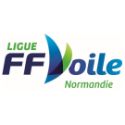 Ligue FFVoile Normandie