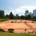 Tennis Club de Paris