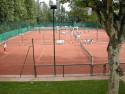 Tennis Club du 16ème