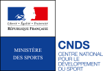 National Center for development of Sport