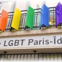 Centre LGBT Paris