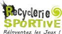 Recyclerie sportove