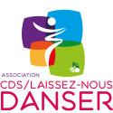 CDS Laissez-nous danser